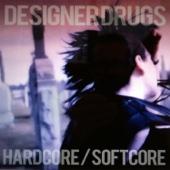 Hardcore/Softcore cover art