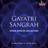 Ganesh Gayatri