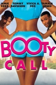 Booty Call Full Movie Legendado