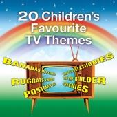 Barnacle Bill (Blue Peter Theme)