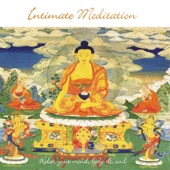 Intimate Meditation - Relay Your Mind, Body & Soul
