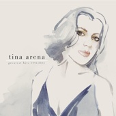 Tina Arena: Greatest Hits 1994-2004
