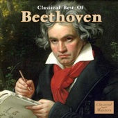 Beethoven - Classical Best Of