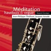 Méditation Hautbois & Orgue (Oboe & Organ)