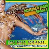 [Download] Batucada Dance MP3