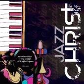 JazzChrist En Vivo