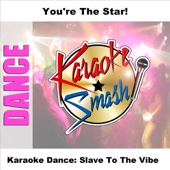 Moi Lolita (Karaoke-Version) [As Made Famous By: Alizee] - Various Artists
