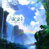Aion - Utopia