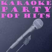 Karaoke Party Pop Hits