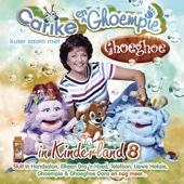 Carike & Ghoempie Kuier Saam Met Ghoeghoe In Kinderland 8