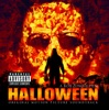 Halloween (Original Motion Picture Soundtrack)