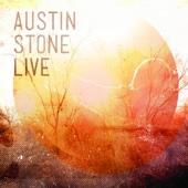 Austin Stone Live cover art