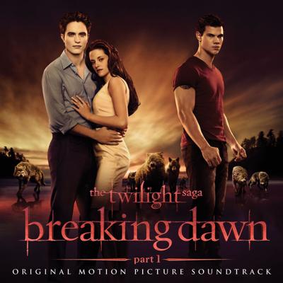 A Thousand Years - Christina Perri song