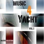 Music 4 Yacht, Vol. 1