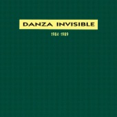 Sin Aliento, 1984 - DANZA INVISIBLE