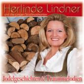 Erzherzog Johann Jodler