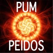Pum y Peidos - Efeitos Sonoros