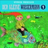 Lied vom kleinen Wassermann (Neuproduktion)