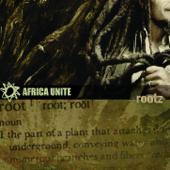 Rootz (Bonus Track Version)