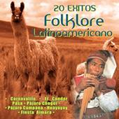 20 Exitos Folklore Latinoamericano