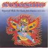 Starship: Greatest Hits (Ten Years and Change 1979-1991)