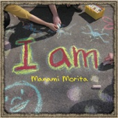 I Am (Full Version)
