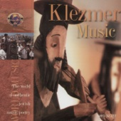 The World of Authentic Jewish Music Poetry