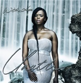 With Love - Unathi