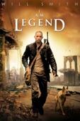 I Am Legend Full Movie Subtitle Indonesia