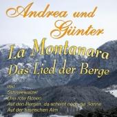 La Montanara - Das Lied der Berge