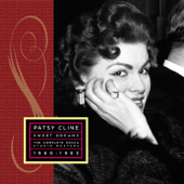 Sweet Dreams: The Complete Decca Studio Masters (1960-1963)