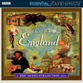 Essential England Sound Effects
