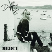 Duffy - Mercy artwork