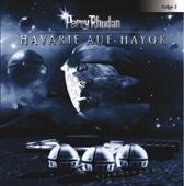 Folge 5: Havarie auf Hayok