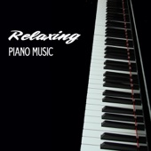 Debussy Clair de Lune - Relaxing Piano Music Academy