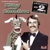 Kliby und Caroline: Lach mit! Folge 2