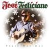 Feliz Navidad - José Feliciano mp3