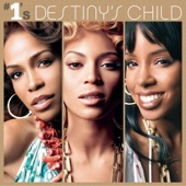Destiny's Child - Say My Name artwork