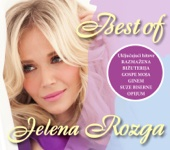 Best Of - Jelena Rozga