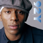 Mos Def in Conversation with Anthony DeCurtis at the 92nd Street Y - Mos Def