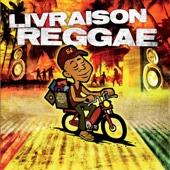 Livraison reggae