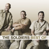 Best of The Soldiers