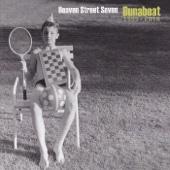 Dunabeat 1995-2010