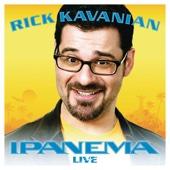 Ipanema (Live)