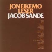 Leser Jacob Sande