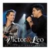 Victor & Leo - Vida Boa Album Cover