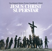 Jesus Christ Superstar (Original Motion Picture Soundtrack Album)