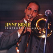 Jimmy Bosch - Descargarana ilustración