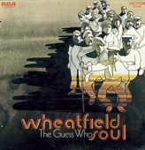 Wheatfield Soul (2003 Remastered)