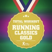 Total Workout: Running Classics Gold